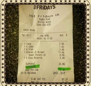 TGI-Superhero-receipt