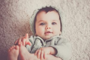 What If Babies Could Text?