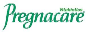 Pregnacare Vitabiotics - Pregnancy Supplement - 'Keeping Mum'
