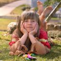 4 Perfectly Legal Solutions to Childhood Boredom!